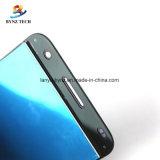 Huawei 부속을%s 고품질 이동 전화 LCD는 G7 올라간다
