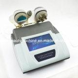 Sextupole RF 광양자 Liop Tripolar 양극 Laser