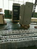 Batería de placa de bolsillo de níquel cadmio Gnz200 y cargador de batería para el sistema de subestación 110V