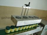Автоматическая бутылка Jars уплотнитель индукции фольги