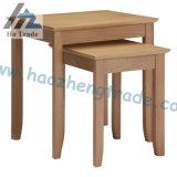 Hzct063 dames table basse