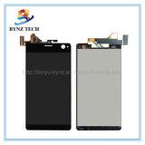 Qualitäts-Handy LCD für Sony C4 E5303 E5306 E5353
