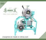 De Machine van de Afstraffing van het fruit|Plantaardige Machine Pulpering|De Machine van de Pulp van het fruit