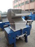 Greifer-Scherblock-Plastikzerkleinerungsmaschine mit Cer-Bescheinigung