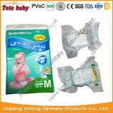 Tecidos confortáveis e respiráveis de Arabism do bebê