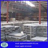 ステンレス鋼の金網の中国Dirrectの工場価格