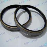Verzegelen van de O-ring van de Schakelaar van de Hoogspanning van Aeromat het Rubber