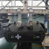 faisceau mobile 7r de la tête DEL de Sharpy d'éclairage d'étape de 230W 200W 5r
