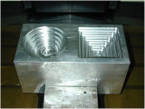 CNC 기계 센터 또는 CNC 수직 기계 센터 EV1060m