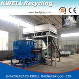Machine à laver pour la ligne de recyclage PP / Plastic Film Washing