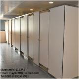 Preiswerte phenoplastische 12 mm-Stärken-Handelstoiletten-Partition