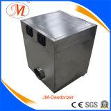 De kleine Reukverdrijver van de Laser voor het Schoonmaken van de Lucht (JMD)