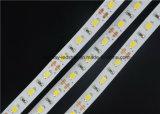 3M Zelfklevende 5630 LEIDENE van uitstekende kwaliteit Stroken die met Hoog Lumen aansteken