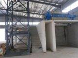 高品質亜鉛アミノ酸のキレート化合物の供給の等級