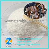 보디 빌딩 근육 이익 신진대사 스테로이드 테스토스테론 Sustanon 250 CAS 58-22-0