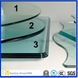 Muebles Vidrio / Espejo Mueble / Puerta Corrediza Vidrio, Muebles Vidrio Parte, Vidrio Parte para Muebles