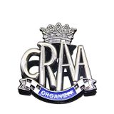 Emblemas do Pin do Lapel do presente da promoção com logotipo feito sob encomenda (PB-047)