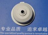 Injectie GLB, Plastic Deel. De Component van de injectie