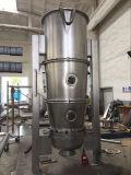 Kochende Fließbett-trocknende Maschine der Vertikale-Fg-200