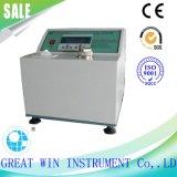 Machine de test en cuir de fissure des graines de Lastometer (GW-002B)