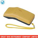靴の針の探知器(GW-058A)