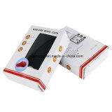 De draadloze Bluetooth StereoHoofdtelefoon van de Muziek van de Oortelefoon van het Honkbal GLB Openlucht met een het Laden USB Kabel overhandigt het Vrije Spreken voor het Runnen van Sporten Esg10208