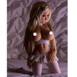 Doll van de Liefde van het Stuk speelgoed van het Geslacht van 100cm Volwassen voor Volwassen Mensen