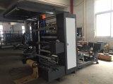 Impresora de Flexo de la alta calidad de Ruipai tamaño pequeño