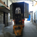 F2 Transparante LDPE van de Rang van de Film
