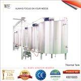 Tanque térmico (K8016005)