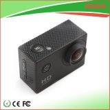 De MiniNok van uitstekende kwaliteit van de Sport 1080P HD voor Duikvlucht