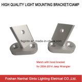 LED-Arbeits-Licht-Halterung für JeepWrangler (SG218)