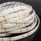 Alta lampada luminosa 60LEDs/M della striscia dei 5630 LED