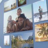 キャンバスプリント映像の壁のアートワーク多くのサイズのキャンバスプリント