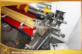 Máquina de impressão de alta velocidade de Flexo de 4 cores com Anilox cerâmico