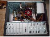 I3 computador de secretária DJ-C008 com o trabalho bom