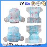 Tecido novo de pano com OEM todo o tamanho de Fujian Suppiler