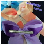 Bowknot-Haar-Stifte Gpfj041