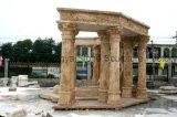 Fontana classica della pietra della fontana della fontana europea