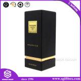 Luxuxverpackenflaschen-Duftstoff-Kosmetik-Kasten