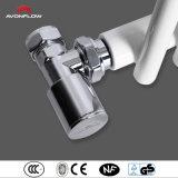 Avonflow 주택 난방 시스템을%s 백색 강철 물 방열기