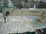 Naaimachine van de Reparatie van de Steek van het Wapen van de matras de Lange