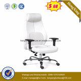 현대 높은 뒤 가죽 행정상 두목 사무실 의자 (HX-AC003A)