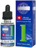 EのタバコのためのYumpor高いVg Eの液体の&Brand