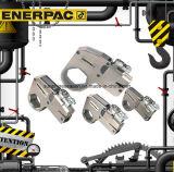 Шестиугольник низкопрофильного Wrenches W-Серии Enerpac