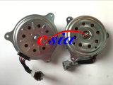 Motor de ventilador auto de la CA para Toyota Vios 16363-0y040