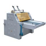 Máquina que lamina vendedora caliente Ydfm-720/Ydfm-920/Ydfm-1200 del rodillo termal caliente de los productos
