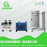 200g ozonizador ozonizador para Grain and Remediation RSS y Esterilización