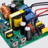 充電器が付いている1000Wによって修正される正弦波インバーター