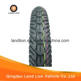 Best Quality Best Price Supply Motorcycle Tyre 110/90-16, 90/90-18 etc